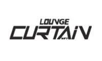 LOUNGE CURTAIN