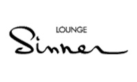 LOUNGE BAR & CAFE SINNER